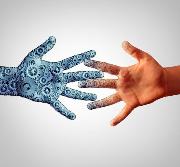 emerging-technology-blockchain-humans