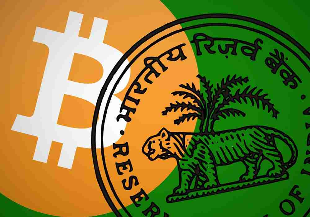 india-bitcoin-cryptocurrency-news