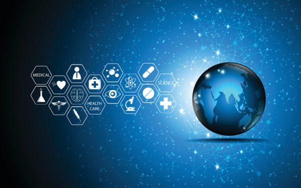 blockchain-health-pharma