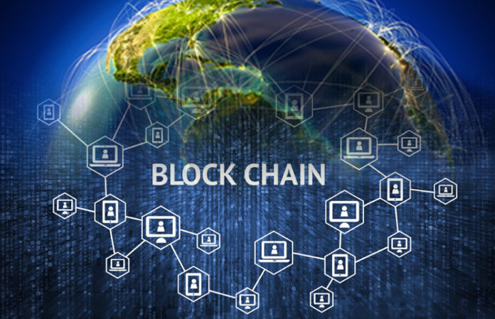 blockchain-global - issues - solutions