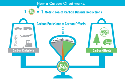 carbon-offset-101-learn