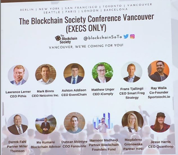 blockchain-society-speakers