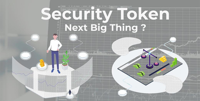 securitytoken-sto