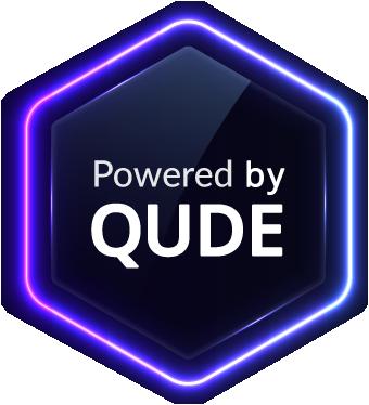 powerbyQude-purple
